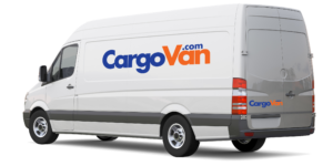 One Way Cargo Van Rental Unlimited Mileage