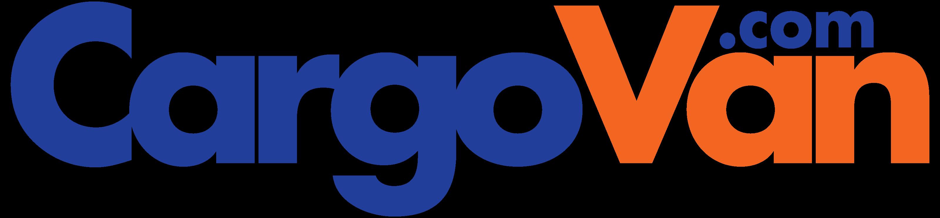 CargoVan.com