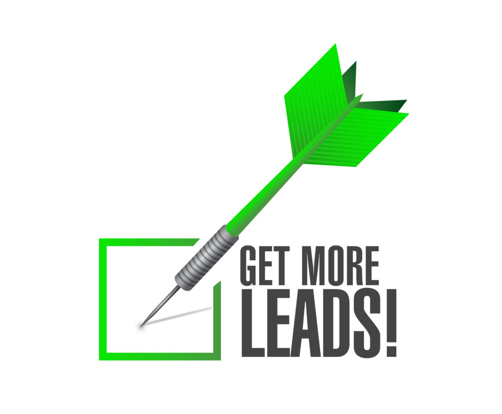 Get More Local Moving Leads